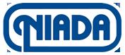 NIADA-LOGO