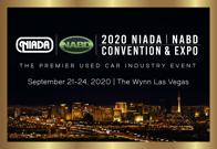 NIADA_Convention_2nd_half_0420