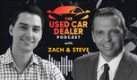 Episode 22: Used Car Dealer Operator on Challenges and Success of 2020