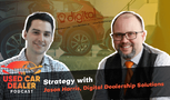 Dealership Social Media, Branding, & Customer-Buying Process