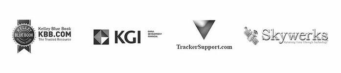 KGI trackersupprt.com skywerks