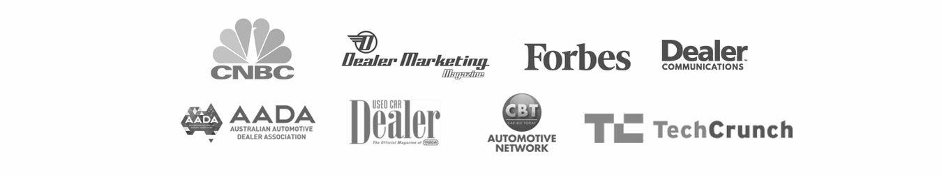 Selly Automotive Press