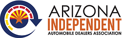 Arizona Independent Automobile Dealers Association