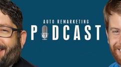 Selly Automotive Podcast