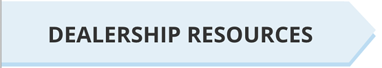 dealership resources