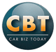 car biz today