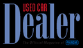 used-car-dealers