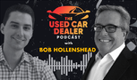 podcast-12