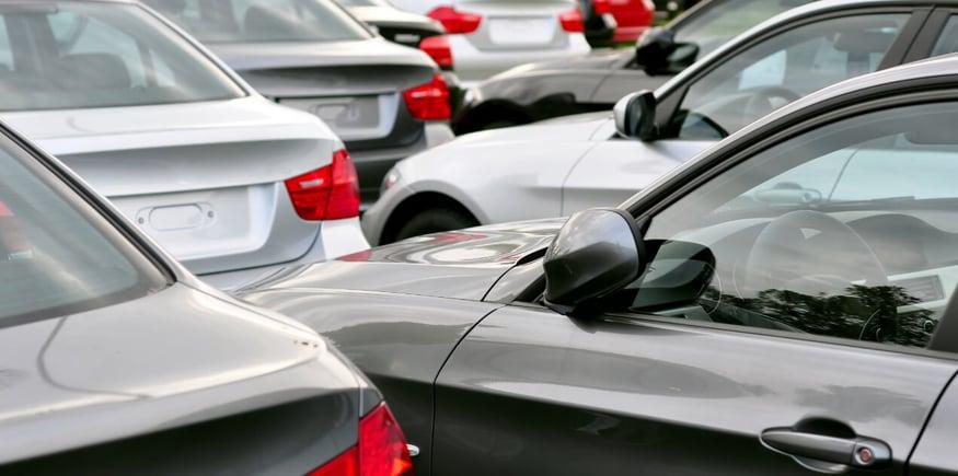 wholesale-cars