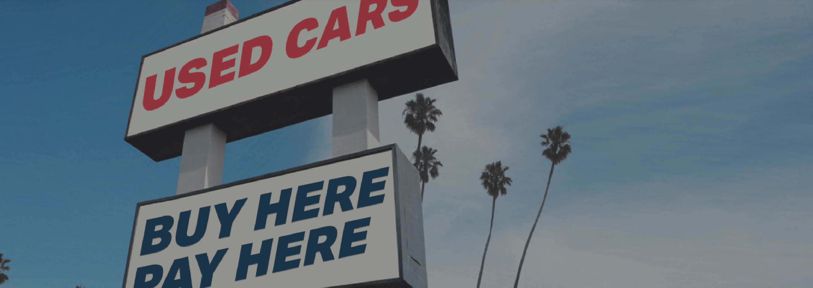4 Best Practices for Buy Here Pay HereDealerships