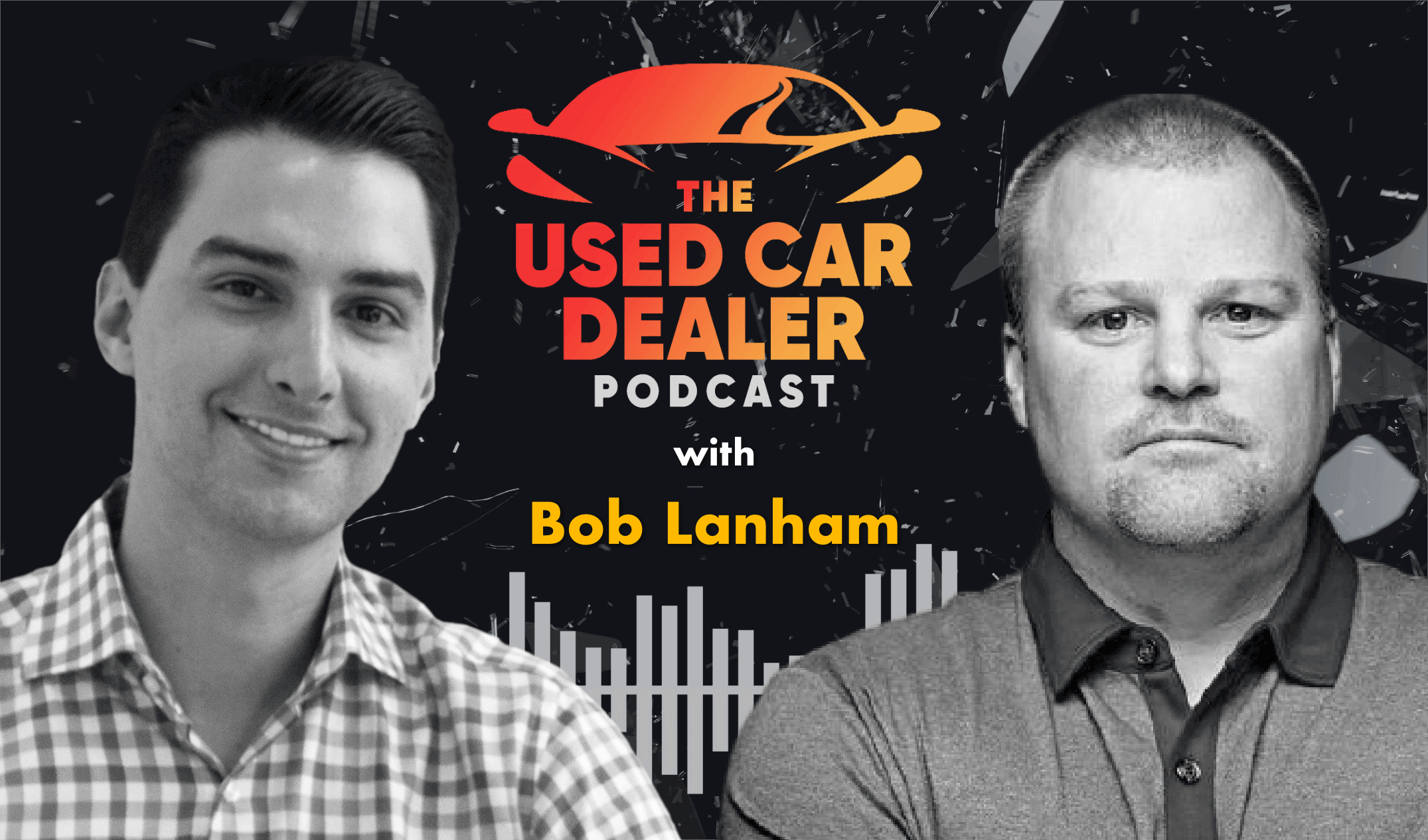 Interview with Bob Lanham of Facebook on how dealers can better leverage Facebook Marketplace and Ads