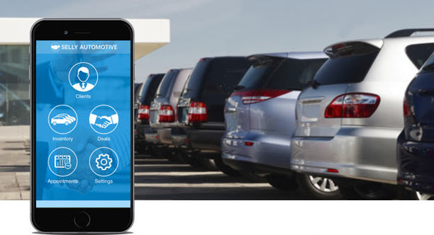 Every Car Dealership NEEDS the RIGHT CRM/ILM