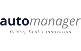Auto Manager