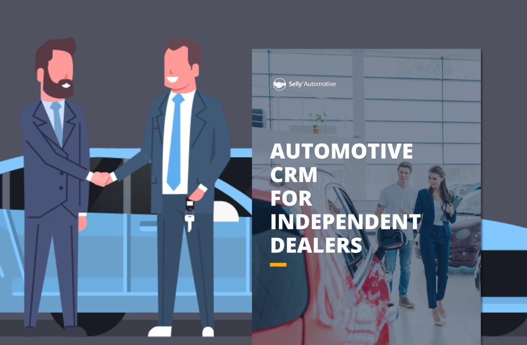 automotive crm-Jul-30-2021-09-19-30-15-PM