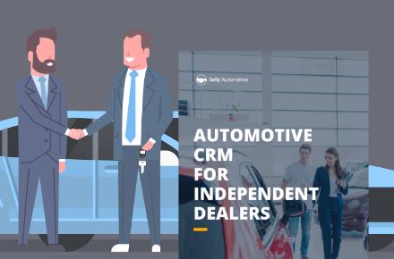 automotive-crm-guide