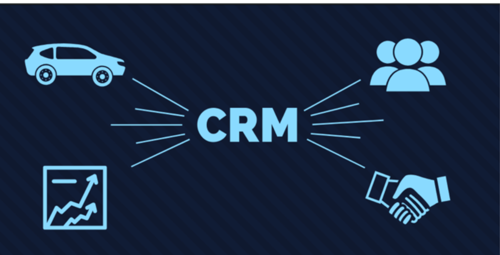Why Independent Dealers Need an Automotive CRM