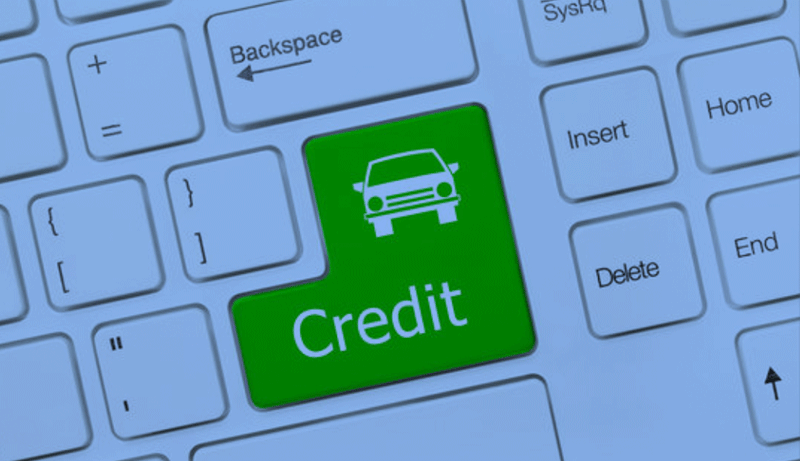 Why Auto Dealers Should Run Soft Credit Pulls