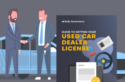 dealer-license