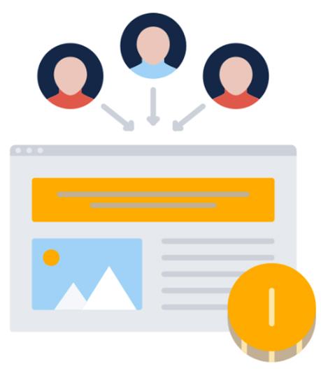 https://cdn2.hubspot.net/hubfs/2239808/icons-products/manage-internet-leads.jpg