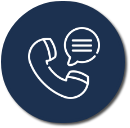text & Call Recording