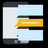 Cloud-based Platform