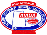 Alabama Independent Auto Dealers Association