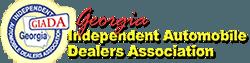 Georgia Independent Auto Dealers Association