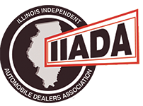 Illinois Independent Auto Dealers Association