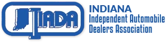 Indiana Independent Auto Dealers Association