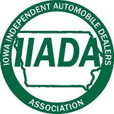 Iowa Independent Auto Dealers Association