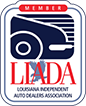 Louisiana Independent Auto Dealers Association
