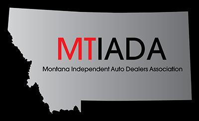 Montana Independent Auto Dealers Association