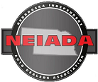 Nebraska Independent Auto Dealers Association