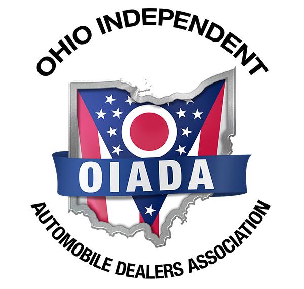 Ohio Independent Auto Dealers Association
