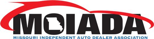 Missouri Independent Auto Dealers Association