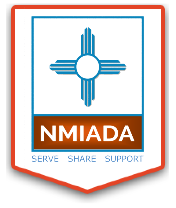 New Mexico Independent Auto Dealers Association