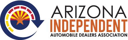 Arizona Independent Auto Dealers Association