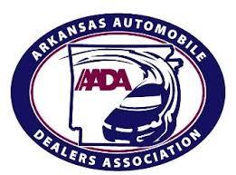 Arkansas Independent Automobile Dealers Association
