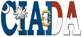 North Carolina Independent Auto Dealers Association