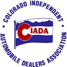 Colorado Independent Auto Dealers Association