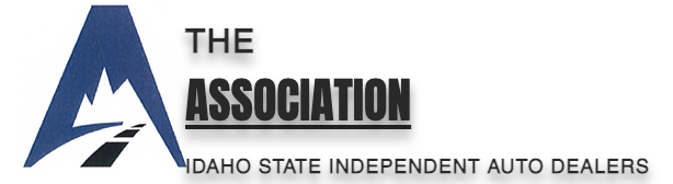 Idaho State Independent Auto Dealers Association