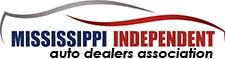 Mississippi Independent Auto Dealers Association