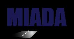 Massachusetts Independent Auto Dealers Association