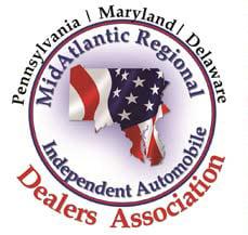 Pennsylvania Independent Auto Dealers Association