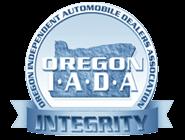 Oregon Independent Auto Dealers Association