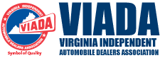 Virginia Independent Auto Dealers Association