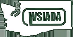 Washington Independent Auto Dealers Association