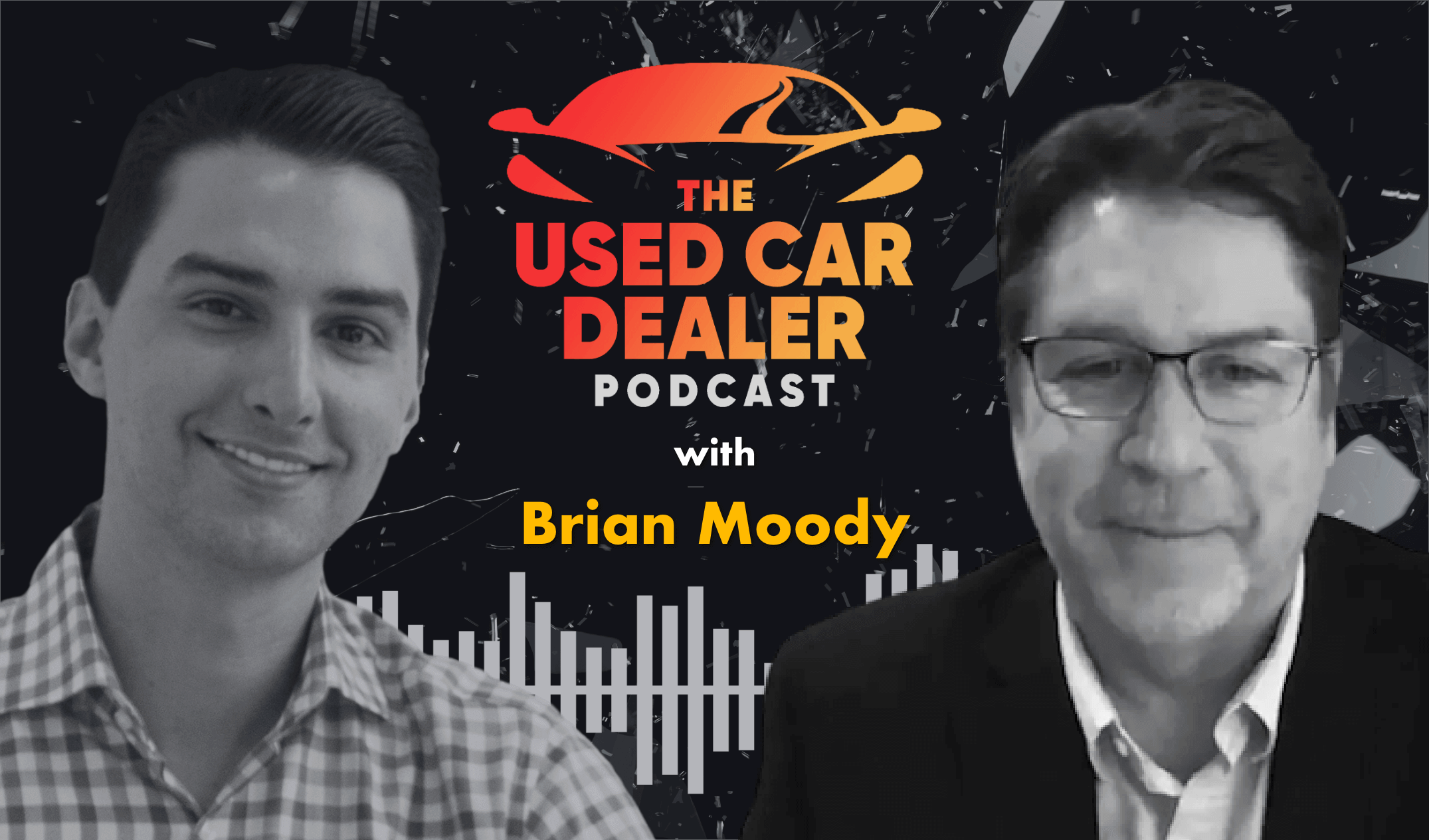 Interview with Brian Moody Executive Editor at KBB & Autotrader