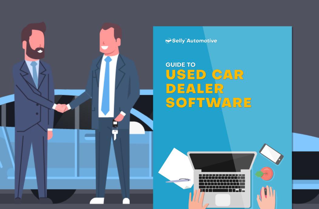 used-car-dealer-software-1
