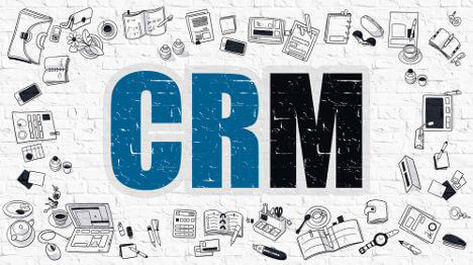 5 Warning Signs You Should Rethink Your Automotive CRM